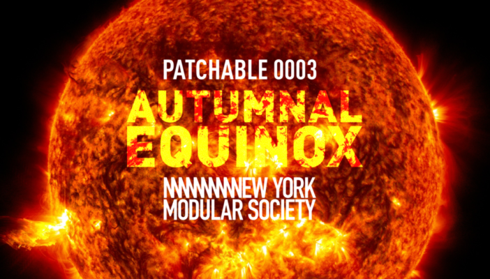 Patchable 0003