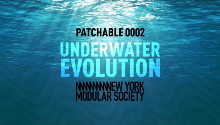 Patchable 0002