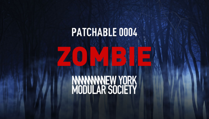 Patchable 0004