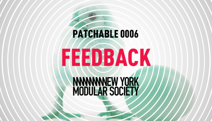 patchable 0006