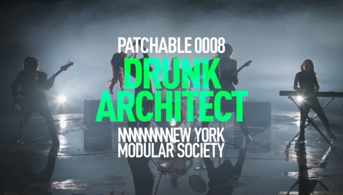 Patchable 0008