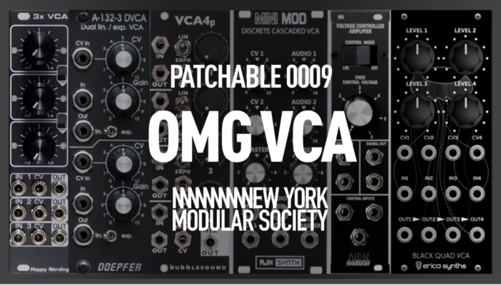 Patchable 0009