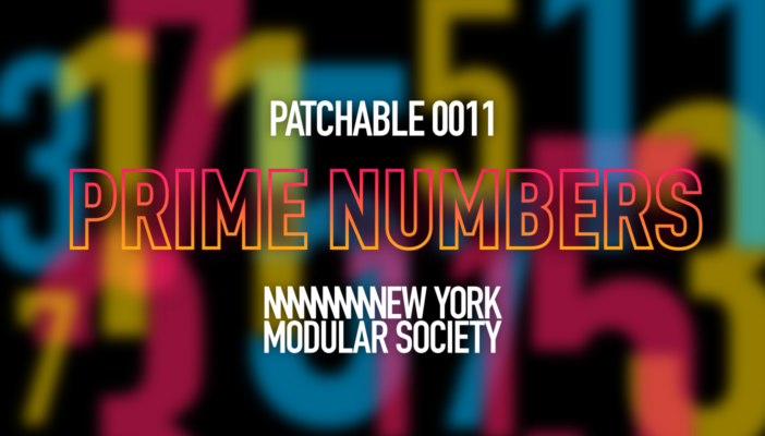 Patchable 0011