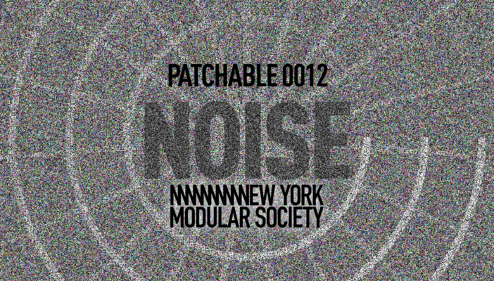 PATCHABLE 0012