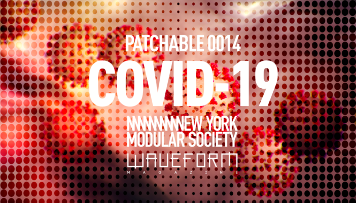 Patchable 0014