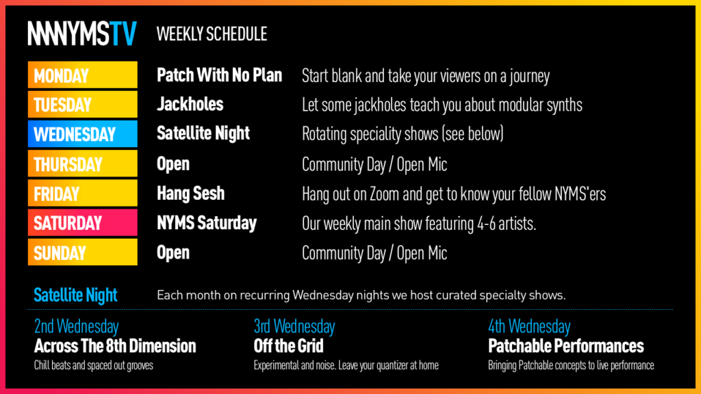 Weekly-Schedule.png