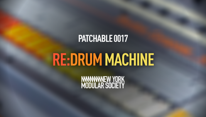 Patchable 0017