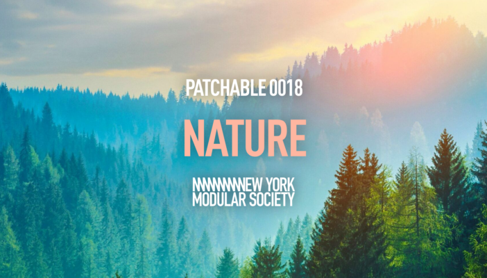 Patchable 0018