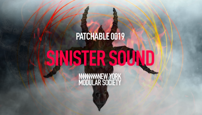 Patchable 0019