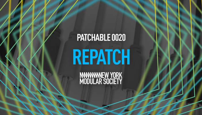 Patchable 0020