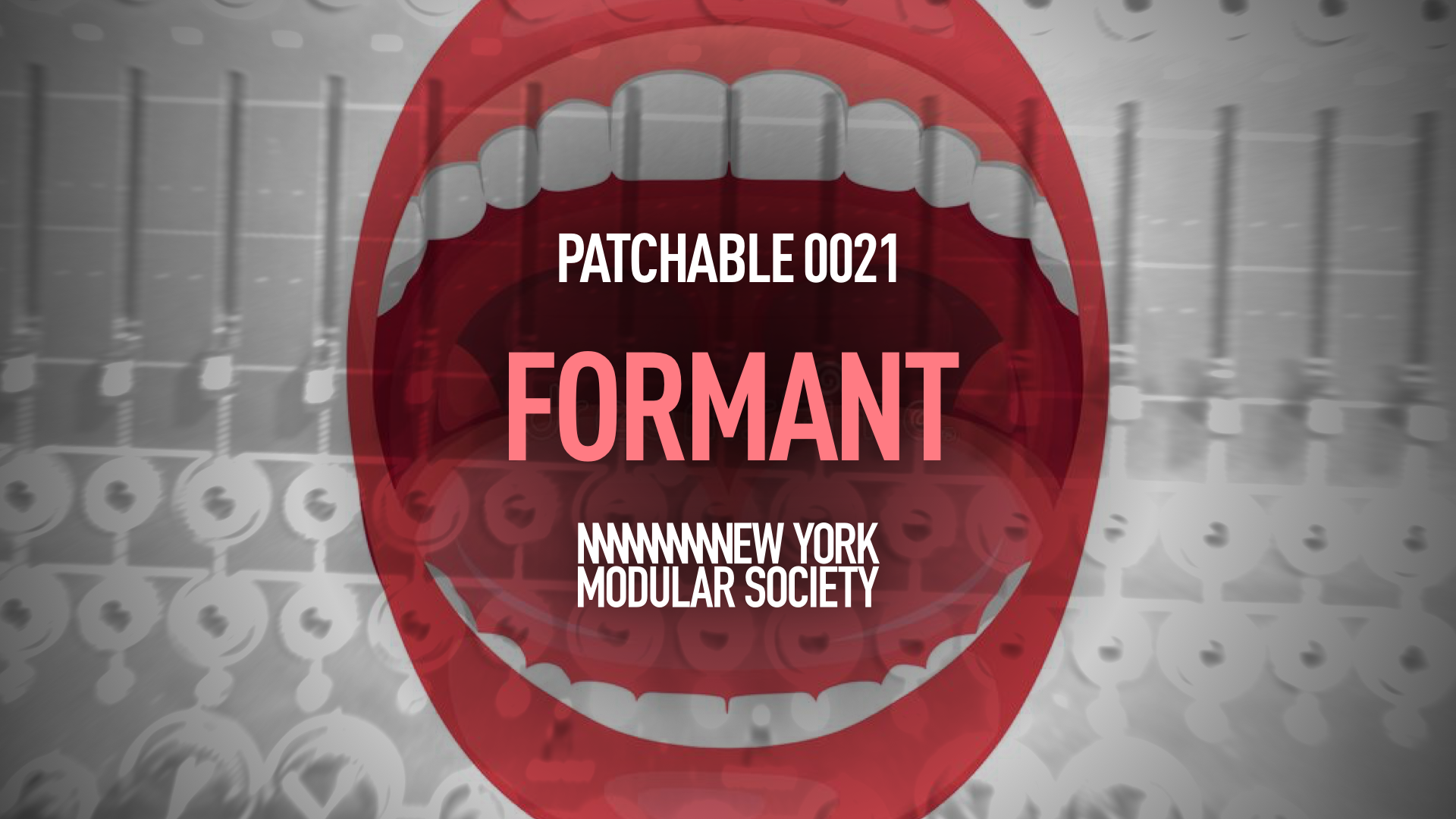 Patchable 0021