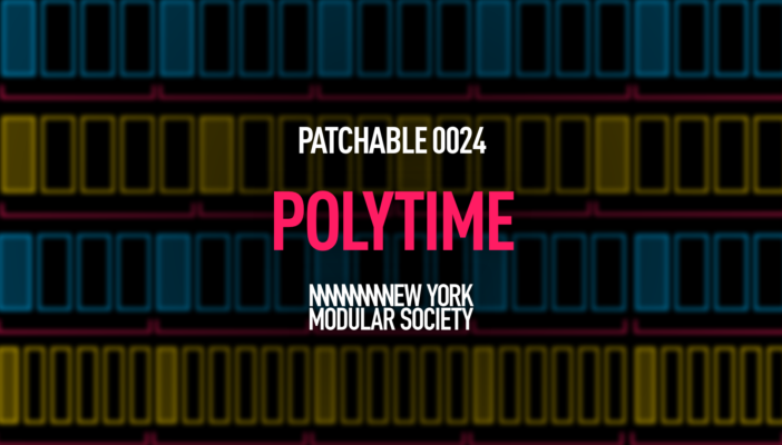 PATCHABLE 0024