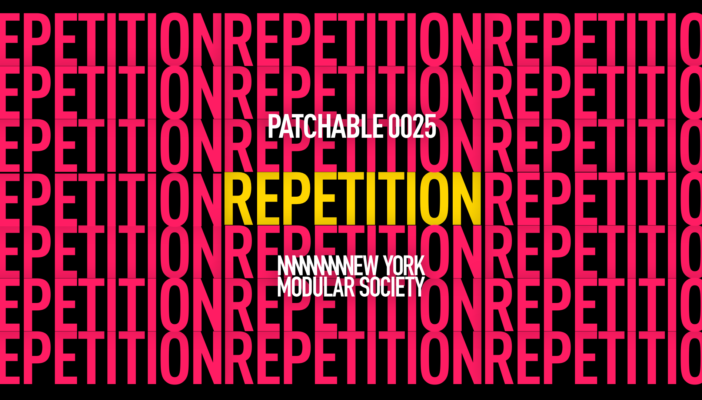PATCHABLE 0025