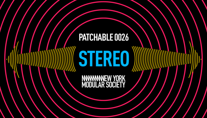 PATCHABLE 0026