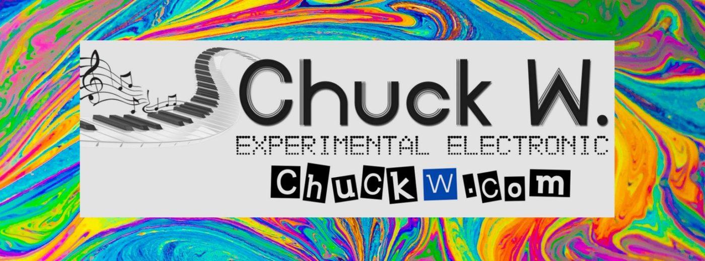 Chuck W.